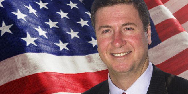 Former Virginia Governor