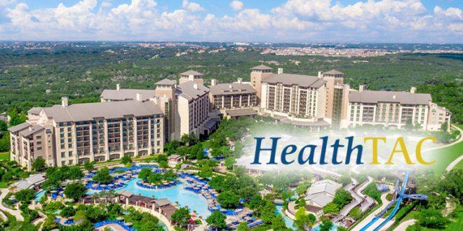 Top Senior Living Execs To Convene At Healthtac Senior