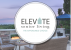 Elevate Senior Living